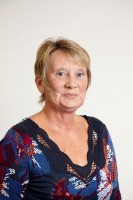 Mrs A Wheeler