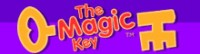 themagickey