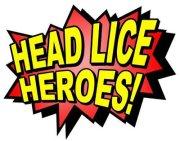 headliceheroes