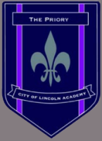 City%20of%20Lincoln175
