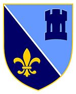 150px-Lincoln_Castle_Academy_crest