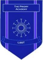 UniformDirect-Uniform-Lincoln-PrioryAcademyLSST-Logo-150